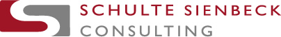 Schulte Sienbeck Consulting